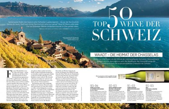 falstaff Top 50 Schweiz-BD
