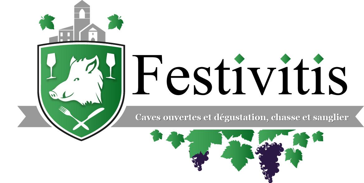 festivitis3