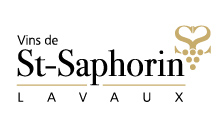 St-Saphorin-vins